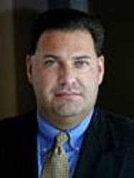 Hank Fradella