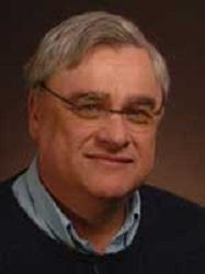 Ira Ellman