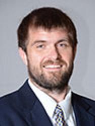 Rick Trinkner